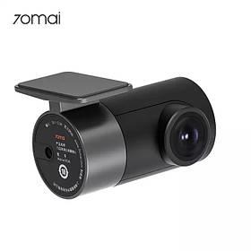 Камера заднего вида Xiaomi 70mai Midrive RC06 920x1080 для 70mai A800 Dash Camera 4K