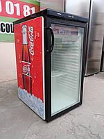 Холодильная витрина (Германия), фото 1