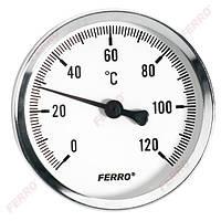 Термометр T63120A FERRO