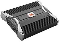 Автомобильный усилитель JBL GT5-A604E