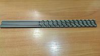 Сверло удлиненное с цилиндрическим хвостовиком Ø5,0мм. 300/180мм.