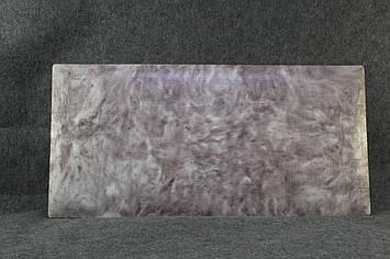 """Керамогранітний обігрівач KEN-600 """"Холст жакард"""" какао, фото 2"""