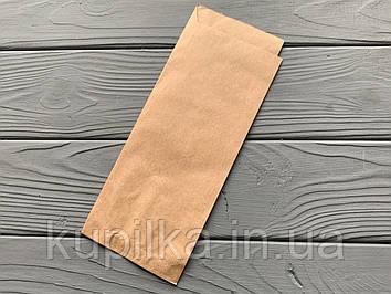 Уголок бумажный для хот-дога  230х85 78 Ф