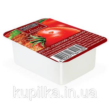 Кетчуп порционный  ДИП