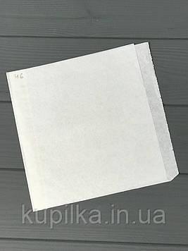 Бумажная упаковка для бургеров 46КП