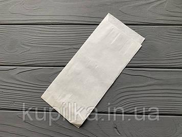 Упаковка бумажная для Хот Догов 1835