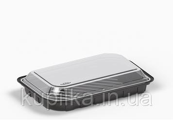 Упаковка для суши IT-131 800 мл