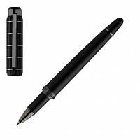 Ручка-роллер Index Hugo Boss, фото 1