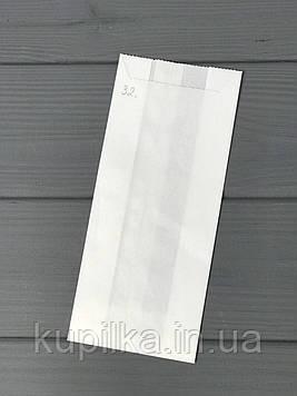 Упаковка для шаурмы 170х72х35мм 32КП