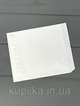 Бумажная упаковка для бургеров 40КП