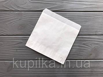 Упаковка для блинов 123Ф