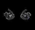 Бездротові навушники Q8L, Чорний, фото 3