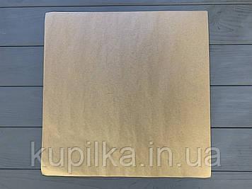 Бумага оберточная универсальная 270х260 мм (49579КП)