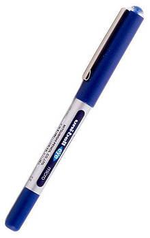 Ручка роллерная UNI Eye Fine UB-157_Фиолетовый