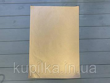 Бумага оберточная(сет) 450х340 мм 1085