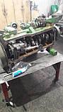 Ремонт двигателей тракторов и комбайнов: John Deere, Fendt, Claas, CAT, Case, New Holland, Deutz, фото 2