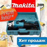 Болгарка Makita GA4030 720 Вт 125мм Ушм МАКИТА 4030 Шлифмашинка Makita GA4030 Турбинка Makita GA4030 125мм