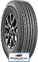 Всесезонные шины 195/75 R16C 107/105R Rosava Premiorri Vimero Van