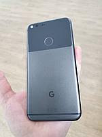Смартфон Google Pixel XL 32GB, фото 1