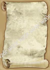 Дипломная бумага Galeria Papieru Papirus, 170 г/м² (25 шт.)