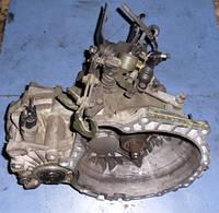 МКПП ( КПП механическая ) 5 ступ гидр нажим M5BF2HyundaiElantra XD 1.6 16V2000-2006, фото 1