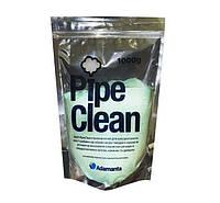Порошок для чистки котлов и дымохода Pipe Clean, 1кг