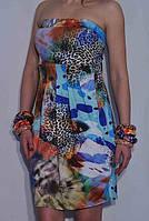 Платье, № НК 40/1, фото 1
