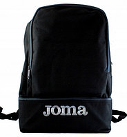 Рюкзак Joma ESTADIO III (400234.100). Спортивні рюкзаки.