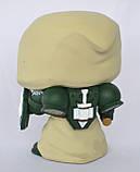"Колекційна фігурка FUNKO POP! серії ""Warhammer 40K"" - Dark Angels Veteran, фото 2"