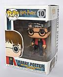 """Колекційна фігурка FUNKO POP! серії """"Гаррі Поттер"""" - Гаррі на турнірі трьох чаклунів, фото 3"""
