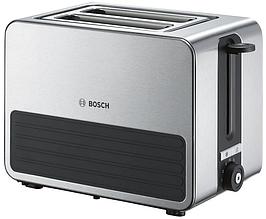 Тостер Bosch TAT7S25