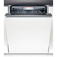 Посудомоечная машина Bosch SMV 87TX01 E  (встраиваемая,шириной 60см)