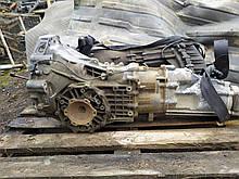 Коробка передач 6 ступка AUDI A6C5 2.5TDI 130kW Quattro 8 AEK Z 01E301211C 8150070803