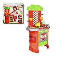 Детская кухня 7 Технок 0847