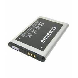Батарея  Samsung I8750 Ativ S