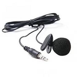 Мини микрофон 035