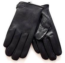 Перчатки та рукавиці чоловічі