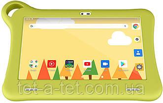 """Alcatel TKEE MINI 7"""" WiFi 1.5/16GB Green"""