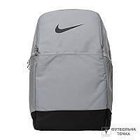 Рюкзак Nike Brasilia Backpack  - 9.0 BA5954-077 (BA5954-077). Спортивні рюкзаки.