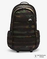 Рюкзак Nike SB RPM Skate Backpack CK5888-010 (CK5888-010). Спортивні рюкзаки.
