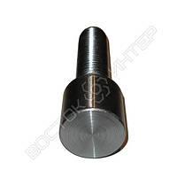 Болт футеровочный М48 | Бронеболты по чертежам, фото 3