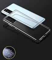 Ультратонкий чехол для Samsung Galaxy S20 FE