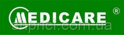 Medicarel logo