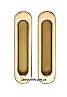 Ручки для раздвижной двери Siba 222 РВ