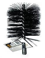 Ёрш для чистки дымохода W 100 Vorel 72970