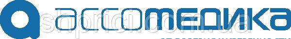 Assomedika logo