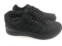 Мужские подростковые зимние кроссовки