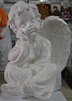 Ангелы, которые всегда с нами