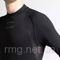 Одяг для велосипедистів з довгим рукавом., фото 2