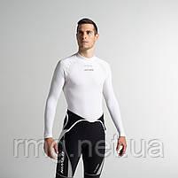 Одежда для велосипедистов с длинным рукавом., фото 9